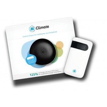 Melissa Climate Wifi + 3G