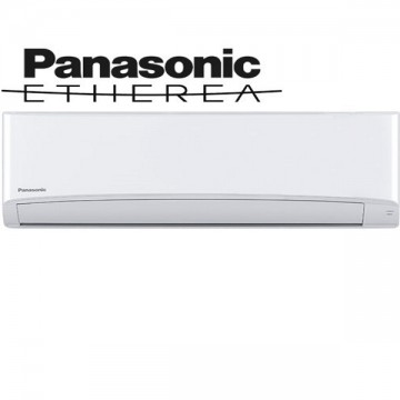 Panasonic TZ25TKE Aircondition