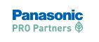 Panasonic Pro Partner